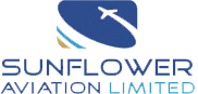 Sunflower Aviation Limited